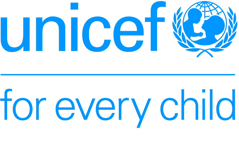 UNICEF South Asia / 2018 - 2021 PROGRESS REPORT